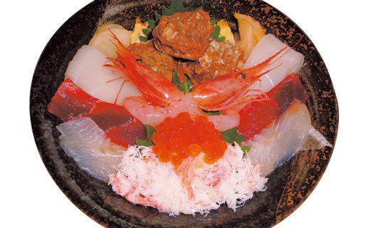 geo_sushihiro