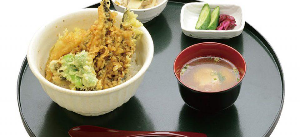 geo_tokusaikou